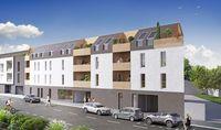 Appartements neufs   La Rochelle (17000)