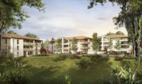 Vente Appartement Bayonne (64100)