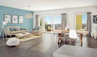 Appartements neufs   Marseille (13013)