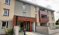 Appartements neufs  Loi  Gap (05000)