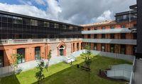 Appartements neufs  Loi  Toulouse (31000)
