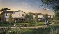 Maisons neuves   Labenne (40530)