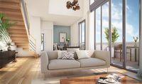 Appartements neufs  Loi  Puteaux (92800)