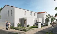 Maisons neuves   Vaux-sur-Mer (17640)