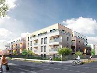 Appartements neufs  Loi  Saran (45770)