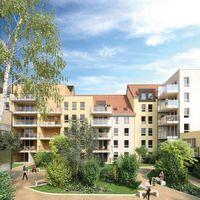Vente Appartement Haguenau (67500)