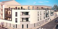 Vente Appartement Saint-Brevin-les-Pins (44250)