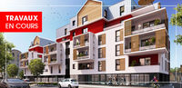 Vente Appartement La Source (45100)