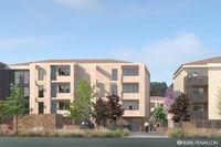 Vente Appartement Le Castellet (83330)