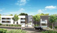 Appartements neufs  Loi  Bordeaux (33000)