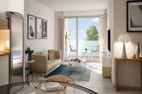 Vente Appartement Colombelles (14460)