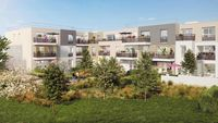 Appartement Limay (78520)