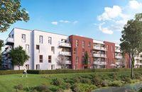 Vente Appartement Gisors (27140)