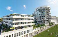 Appartements neufs   Caen (14000)