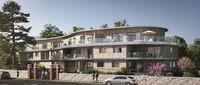 Appartements neufs   Bruz (35170)