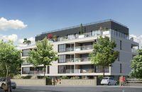 Vente Appartement Bruz (35170)