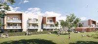 Appartements neufs   Beynost (01700)