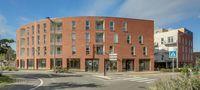 Vente Appartement Haubourdin (59320)