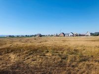 Terrains à batir   Rustenhart (68740)