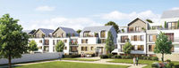 Appartements neufs  Loi  Arpajon (91290)