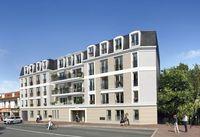 Appartements neufs   Antony (92160)