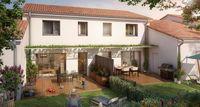 Vente Maison Pibrac (31820)