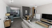 Maisons neuves  Loi  Bordeaux (33000)