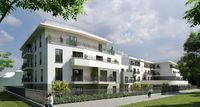 Appartements neufs   Marnes-la-Coquette (92430)