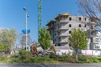 Vente Appartement Saint-Nazaire (44600)