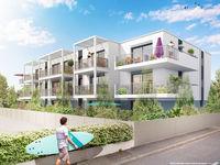 Vente Appartement La Turballe (44420)