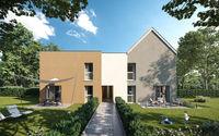 Appartements neufs et Maisons neuves   Châtenois-les-Forges (90700)