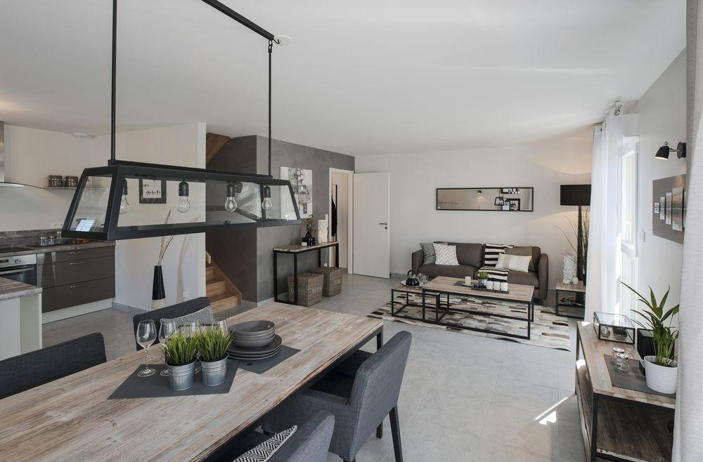 terrain b tir doubs 25 programme terrain b tir doubs 25. Black Bedroom Furniture Sets. Home Design Ideas