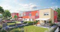 Appartements neufs et Maisons neuves  Loi  Besançon (25000)