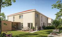 Vente Appartement Sainte-Foy-d'Aigrefeuille (31570)