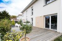 Appartements neufs  Loi  Caussade (82300)