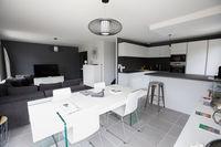 Appartements neufs  Loi  Nègrepelisse (82800)