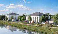 Vente Maison Arc-sur-Tille (21560)