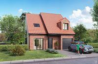 Vente Maison Genech (59242)