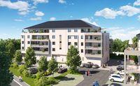 Vente Appartement Le Ban-Saint-Martin (57050)