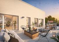 Vente Appartement Tournefeuille (31170)