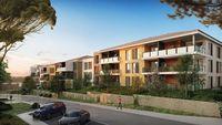 Appartements neufs   Draguignan (83300)