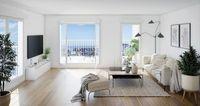 Appartements neufs   Saint-Nazaire (44600)