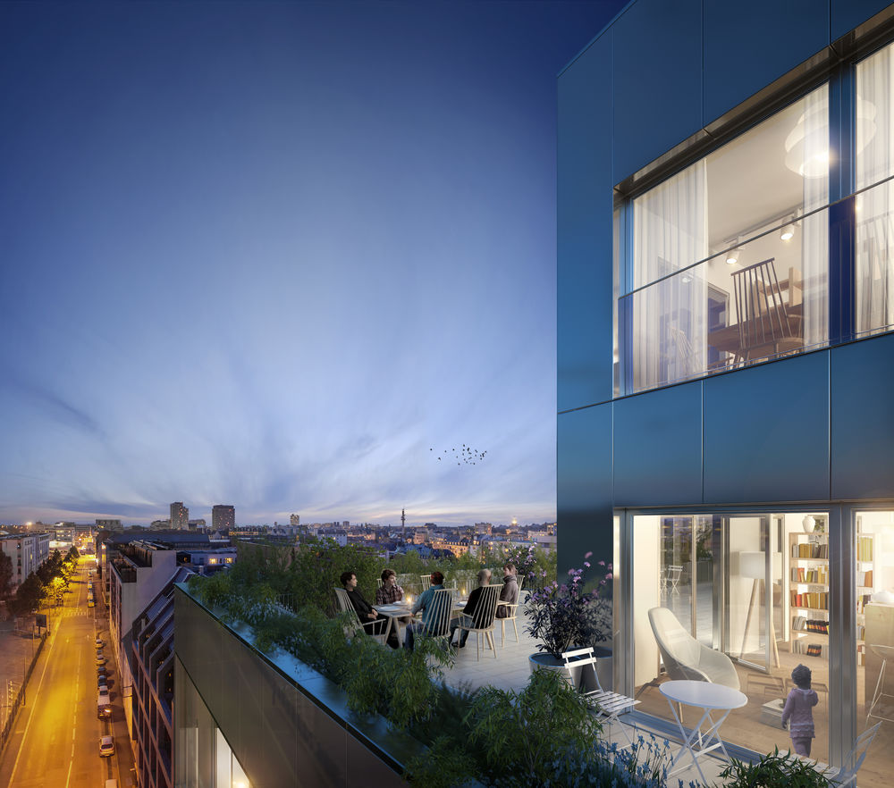 vente maison brie comte robert 77170 annonces maisons vendre. Black Bedroom Furniture Sets. Home Design Ideas