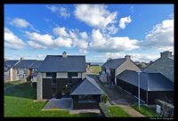 Maisons neuves  Loi  Cancale (35260)