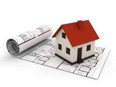 Appartements neufs et Maisons neuves  Loi  Ollainville (88170)
