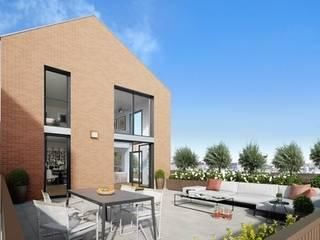 Appartements neufs   Neuilly-sur-Marne (93330)