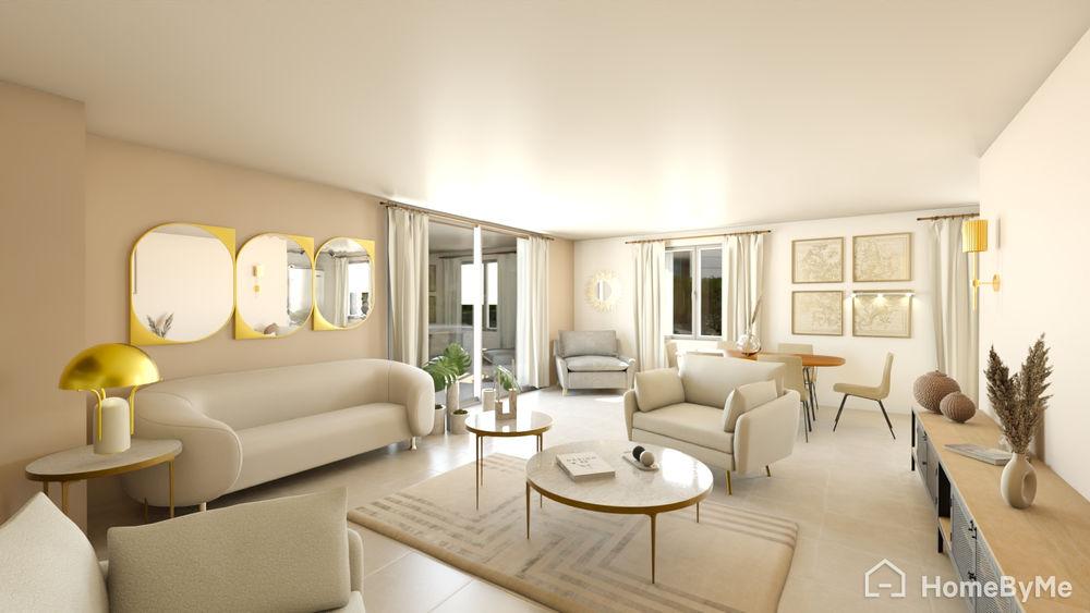 Appartements neufs  Loi  Clermont-Ferrand (63000)