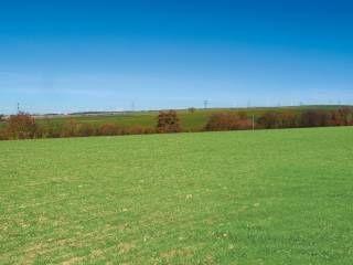 Terrains à batir  Loi  Varize (57220)
