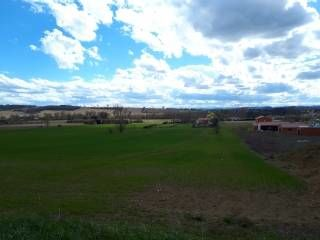 Terrains à batir  Loi  Venerque (31810)
