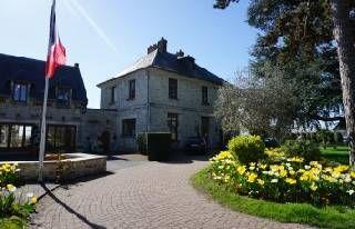 Terrains à batir  Loi  Le Plessis-Belleville (60330)